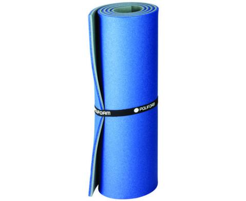 Gymnastikmatte Komfort-3