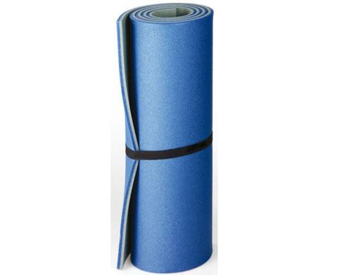Gymnastikmatte Komfort-4