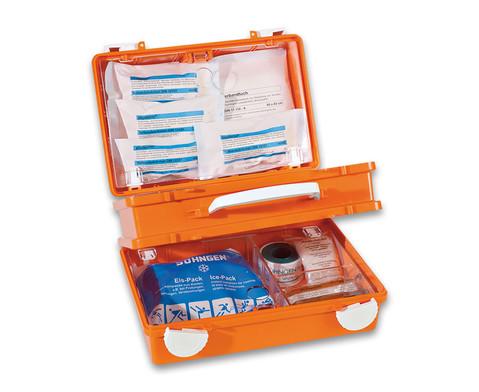 Erste-Hilfe-Koffer QUICK-CD JOKER-1