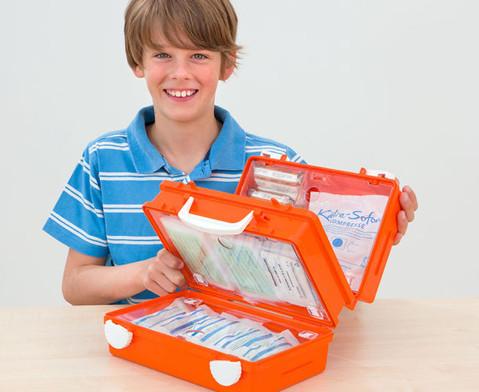 Erste-Hilfe-Koffer QUICK-CD JOKER-7