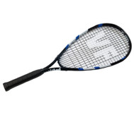 Speed-Badminton Schläger, einzeln