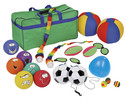 Das grosse Funball-Set-1