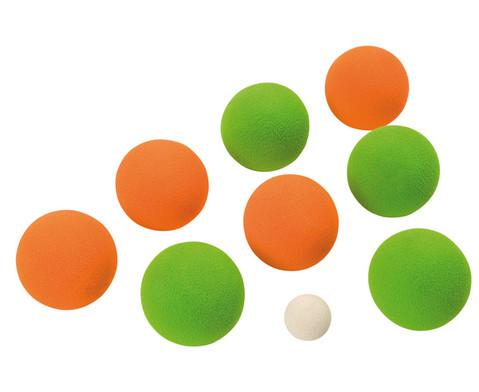 Soft-Boule-Spiel-2