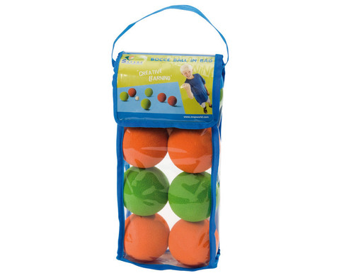 Soft-Boule-Spiel-1