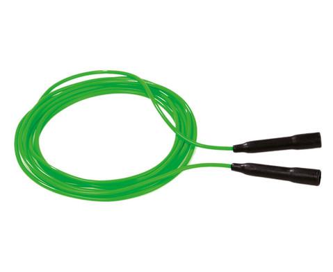 Rope-Skipping-Schwungseil