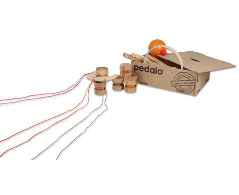 pedalo-Teamspiel-Box-1