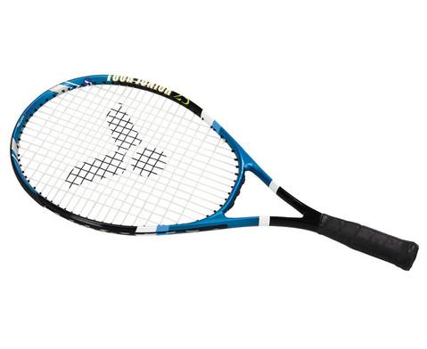 Tennis-Schlaeger Beginner