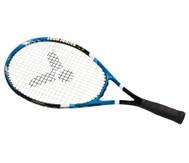 Tennis-Schläger Beginner