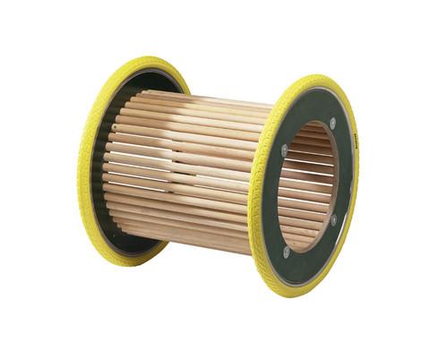 pedalo-Lauftrommel-1