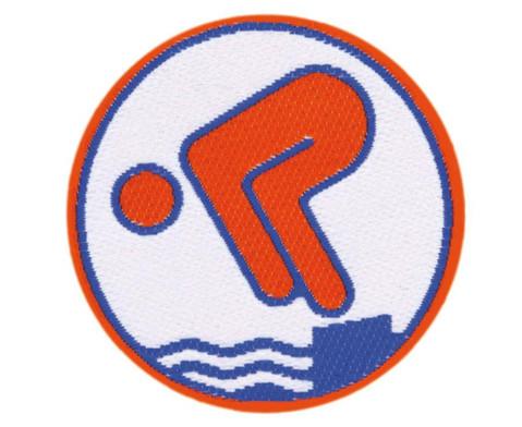Jugend- Schwimmabzeichen-4