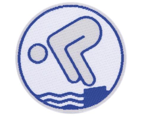 Jugend- Schwimmabzeichen-3