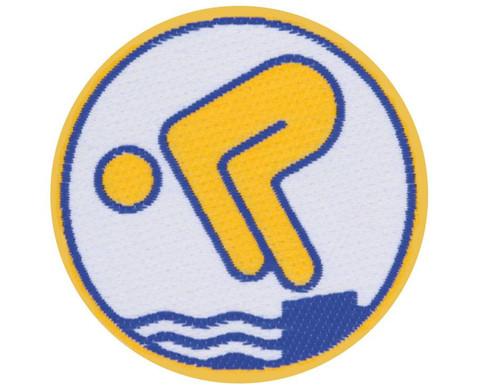 Jugend- Schwimmabzeichen-2