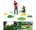 Minigolf-Set-2