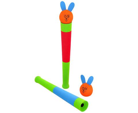 Balancierstaebe Bunny 2er-Set-1