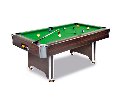 Billard-Tisch Sedona-1