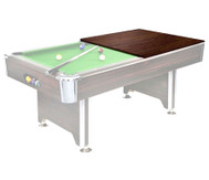 Abdeckplatte für Billard-Tisch Sedona