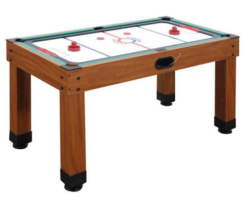 Multi-Spieltisch 9in1-6