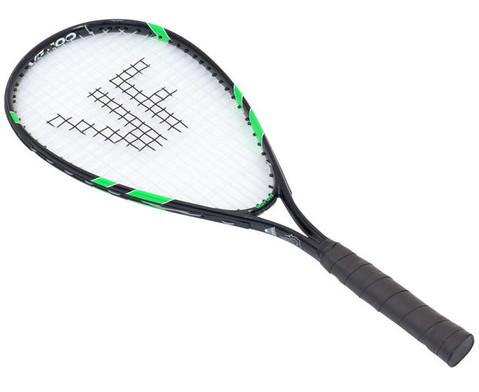 Speed-Badminton Schulset mit Tasche-4