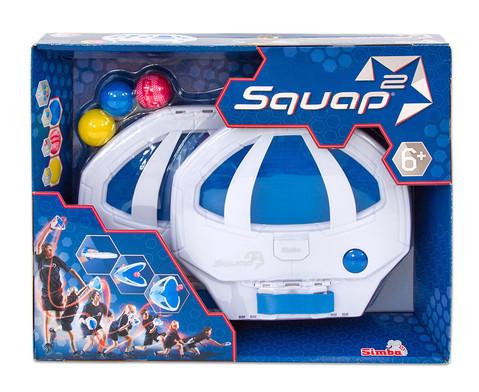 Squap Geschicklichkeitsspiel-2