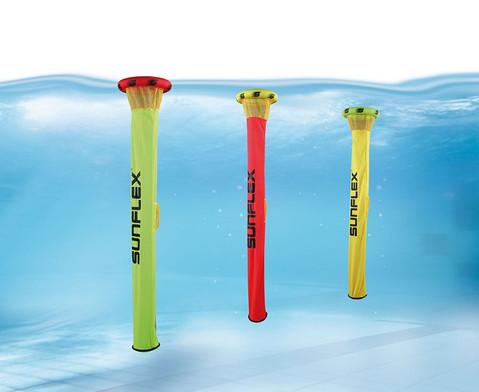 Wasser- und Tauchspiel Supertubes-1