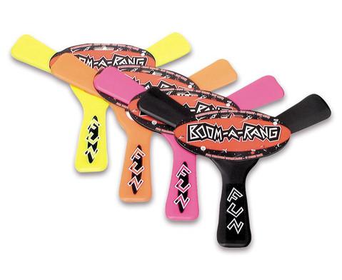 Bumerang Fun-1
