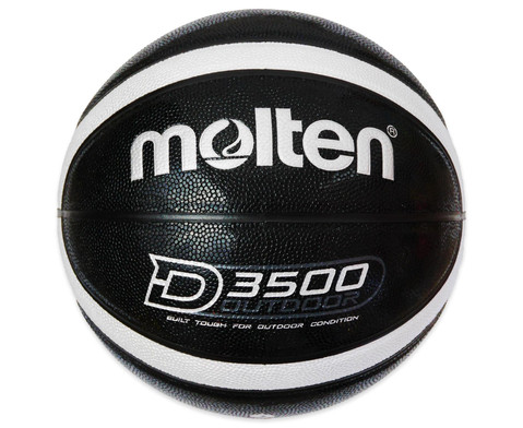 Molten Outdoor Basketball-1