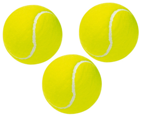 Tennisball-Set-1