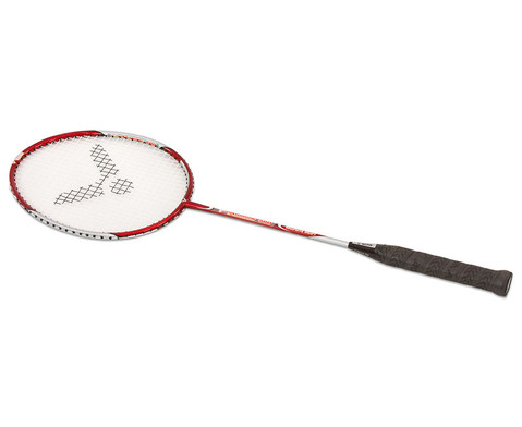 Badminton-Schlaeger Victor Atomos 500-2