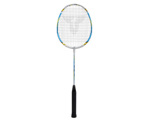 Badminton-Schlaeger Talbot Torro Fighter 46-1