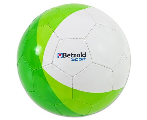 Leichtspielball Betzold Sport-1