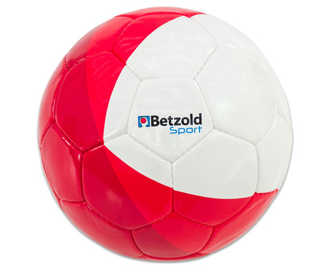 Trainings-Fussball Betzold Sport-1