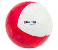 Trainings-Fussball Betzold Sport
