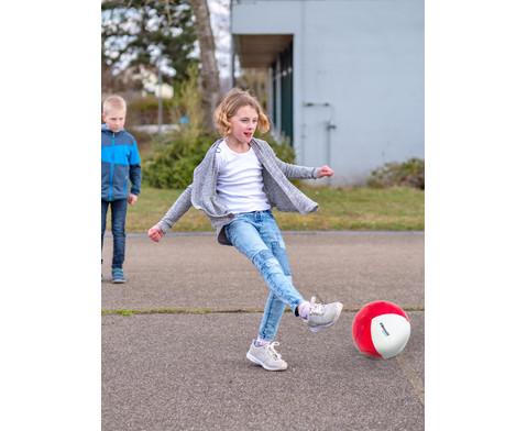 Trainings-Fussball Betzold Sport-2