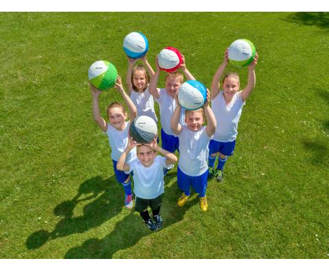 Trainings-Fussball Betzold Sport-3