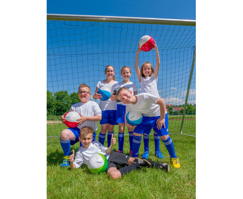 Trainings-Fussball Betzold Sport-4