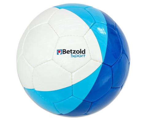 Schul-Fussball Betzold Sport-1