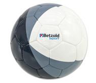Wettspielfussball Betzold Sport