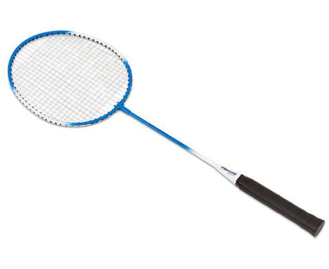Betzold Sport Badmintonschlaeger einzeln
