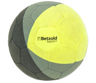 Soft-Indoor-Fussball Betzold Sport