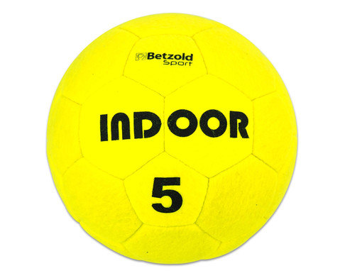 Indoor-Fussball Betzold Sport-1