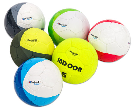 Indoor-Fussball Betzold Sport-2