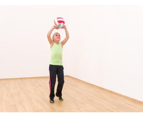 Beach-Volleyball Betzold Sport-2