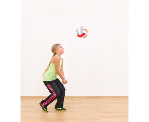 Beach-Volleyball Betzold Sport-3