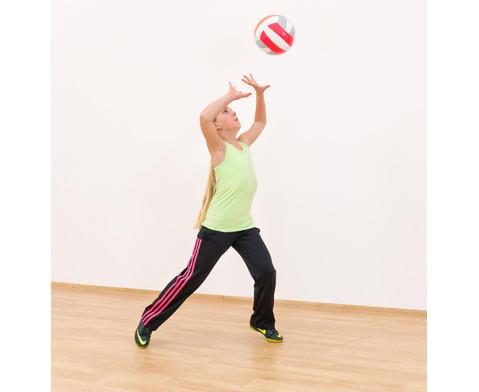 Beach-Volleyball Betzold Sport-4
