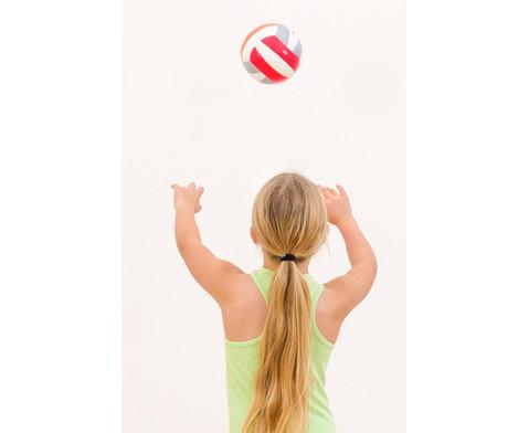 Beach-Volleyball Betzold Sport-5
