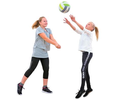 Leicht-Volleyball Betzold Sport-3