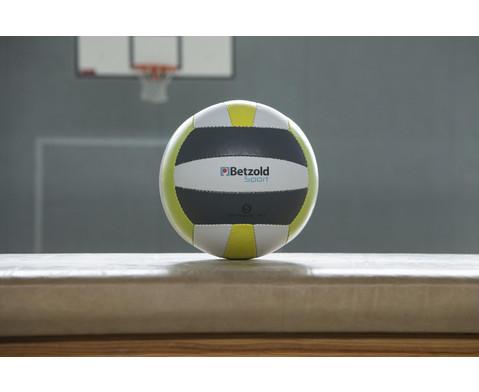 Leicht-Volleyball Betzold Sport-5