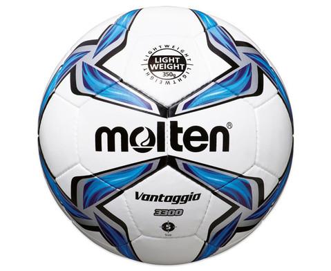 Molten Leichtspielball Groesse 5-1