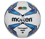 Trainings-Fussball Molten