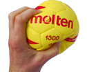 Weicher Methodik-Handball-2